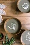 homemade healthy mushroom soup recipe